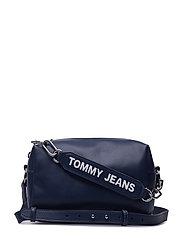 Tommy Hilfiger  c1041b5941