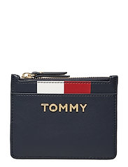 TH CORPORATE MINI CC - TOMMY NAVY