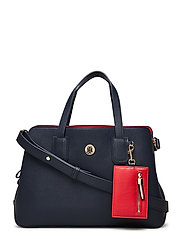 CHARMING TOMMY MED W - SKY CAPTAIN