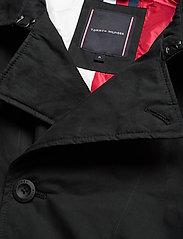 Tommy Hilfiger - SHORT SB JACKET - light jackets - desert sky - 2