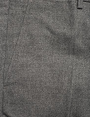 Tommy Hilfiger - DENTON CHINO WOOL LOOK FLEX - suit trousers - beige - 2
