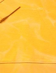 Tommy Hilfiger - LH GMD FLAG HOODY - hoodies - marigold yellow - 3