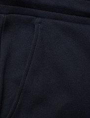 Tommy Hilfiger - TERRY JOGGER BIG LOGO - sweatpants - desert sky - 2