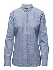 Kipper Shirt Ls W2 thumbnail