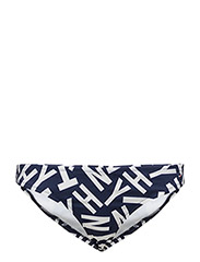 KIARA PRT BRIEF - TH PRT PEACOAT