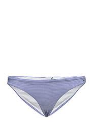 HAIDEE STP BRIEF - PEACOAT / CLASSIC WHITE