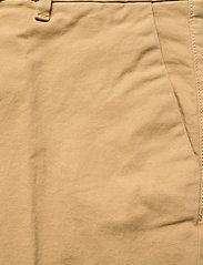 Tommy Hilfiger - HERITAGE SLIM FIT CHINO - chinos - classic camel - 2