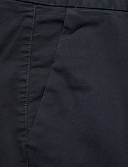 Tommy Hilfiger - HERITAGE SLIM FIT CHINO - chinos - midnight - 2