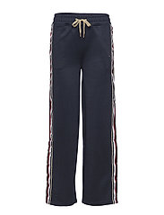 TOMMY ICONS SWEAT PANT - MIDNIGHT