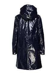MAX LONG RAINCOAT, 4