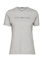 ca582981 Tommy Hilfiger Women | Large selection of the newest styles | Boozt.com