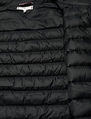 Tommy Hilfiger - BELLA LW DOWN PACKAB - padded coats - black - 7