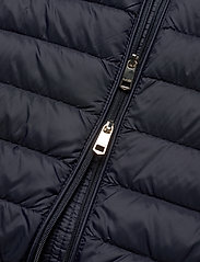 Tommy Hilfiger - BELLA LW DOWN PACKAB - padded coats - desert sky - 5