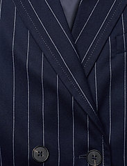 Tommy Hilfiger - FRANKIE DB BLAZER - blazers - pin stripe sky captain - 2
