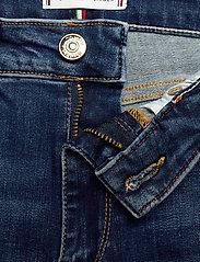 Tommy Hilfiger - COMO SKINNY RW DORAN - skinny jeans - doran - 3
