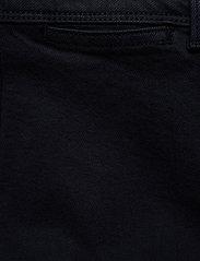 Tommy Hilfiger - BELL BOTTOM HW C CLR - broeken met wijde pijpen - desert sky - 2