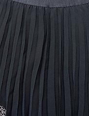 Tommy Hilfiger - DEIDRE SKIRT - midi skirts - black - 2