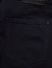 Tommy Hilfiger - TAILORED FLARE EMA - flared jeans - ema - 4