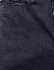 Tommy Hilfiger - VEGAS BOOTCUT HW DEV - flared jeans - devi - 2