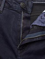Tommy Hilfiger - VEGAS BOOTCUT HW DEV - flared jeans - devi - 3