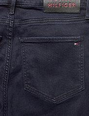 Tommy Hilfiger - VEGAS BOOTCUT HW DEV - flared jeans - devi - 4