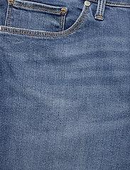 Tommy Hilfiger - COMO SKINNY RW A IZZ - skinny jeans - izzy - 2