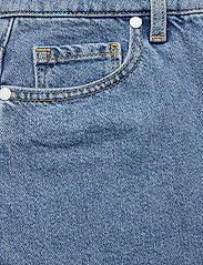 Tommy Hilfiger - ROME STRAIGHT HW SKIRT PATTY - jupes en jeans - patty - 2