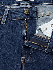 Tommy Hilfiger - ROME STRAIGHT RW CHRIS - slim jeans - chris - 3