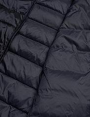 Tommy Hilfiger - NYLON LW PADDED JACKET - winter jackets - desert sky - 4