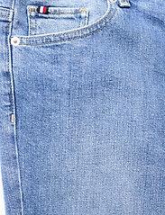 Tommy Hilfiger - BOOTCUT RW JUL - boot cut jeans - jul - 2