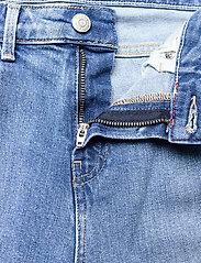 Tommy Hilfiger - BOOTCUT RW JUL - boot cut jeans - jul - 3