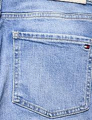Tommy Hilfiger - BOOTCUT RW JUL - boot cut jeans - jul - 4