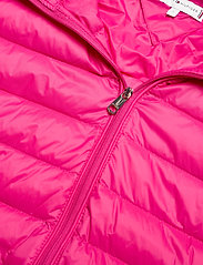 Tommy Hilfiger - TH ESS LW DOWN VEST - puffer vests - bright jewel - 2