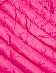 Tommy Hilfiger - TH ESS LW DOWN VEST - puffer vests - bright jewel - 3