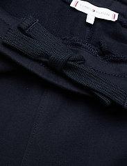 Tommy Hilfiger - JOGGER PANT - sweatpants - desert sky - 2