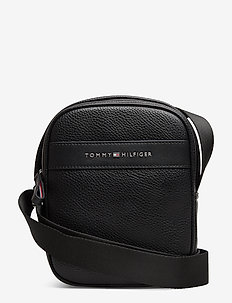 TH BUSINESS MINI REP - BLACK