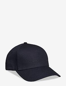 UPTOWN CAP - DESERT SKY