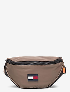 TOMMY CROSSBODY - bum bags - nomad