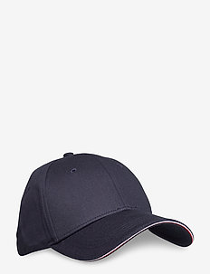 ELEVATED CORPORATE CAP - kasketter - sky captain