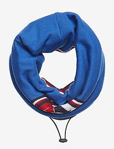 THXR NECK WARMER - sjaals - surf the web