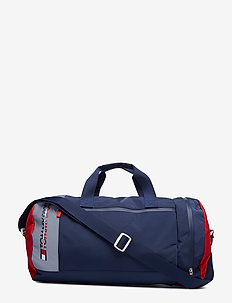 TS CORE DUFFLE - CORPORATE