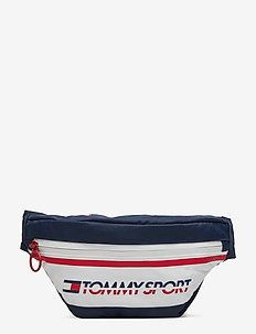 TS ICON BUMBAG - CORPORATE