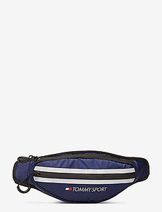 TS ICON BUMBAG - midjeveske - blue ink