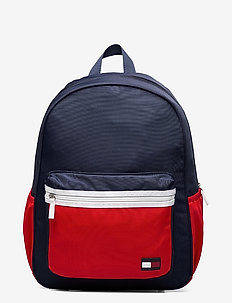 NEW ALEX BACKPACK - backpacks - corporate