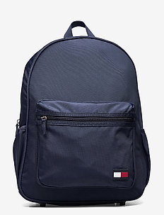 NEW ALEX BACKPACK - backpacks - twilight navy
