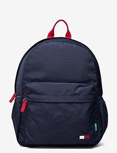 CORE BACKPACK - backpacks - twilight navy