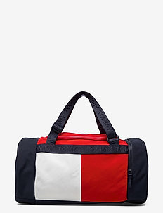 CORPORATE CONV BACKPACK DUFFLE - bags - corporate