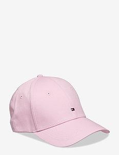 CLASSIC BB CAP - PINK LAVENDER