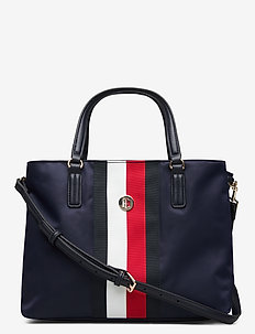 POPPY SATCHEL CORP - handtassen - corporate