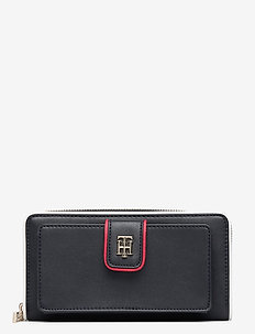 TH CITY LARGE PHONE ZA - wallets - corporate